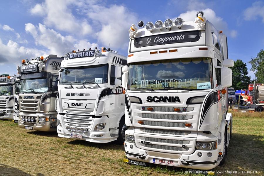 20190811-Truckshow-Bekkevoort-00600.jpg