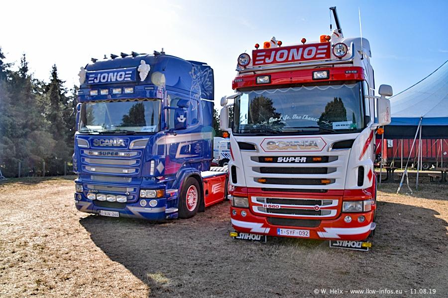 20190811-Truckshow-Bekkevoort-00601.jpg