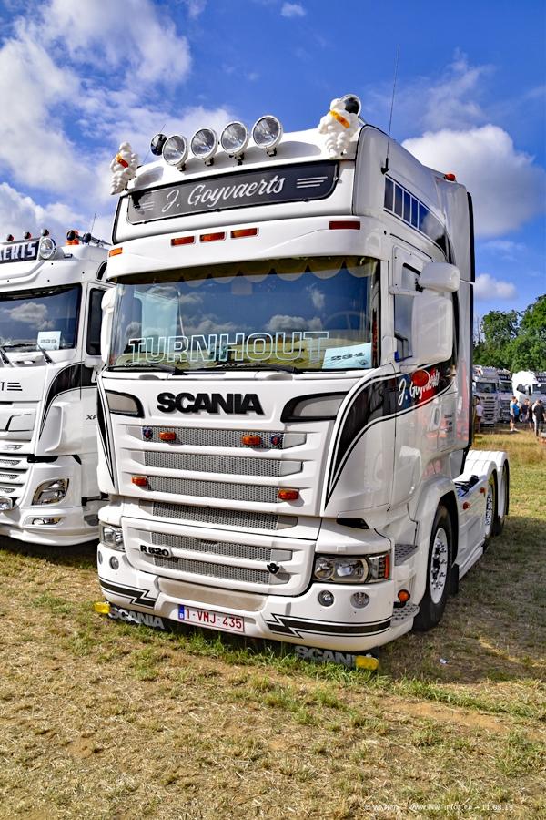 20190811-Truckshow-Bekkevoort-00602.jpg