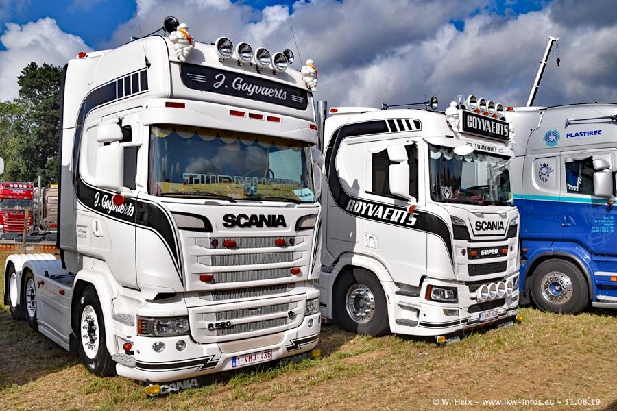 20190811-Truckshow-Bekkevoort-00603.jpg