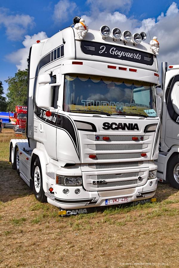 20190811-Truckshow-Bekkevoort-00604.jpg