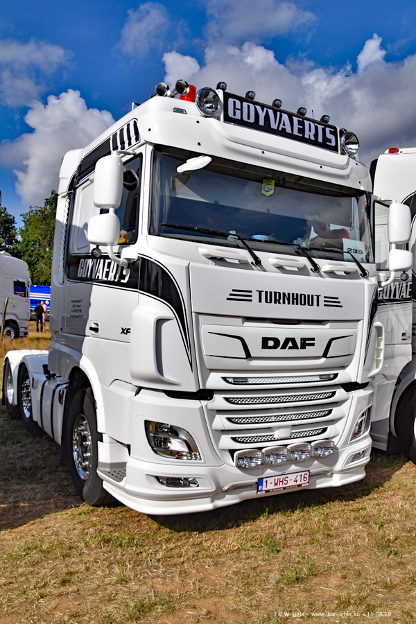 20190811-Truckshow-Bekkevoort-00606.jpg