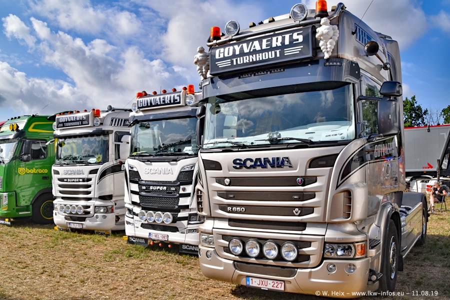 20190811-Truckshow-Bekkevoort-00607.jpg