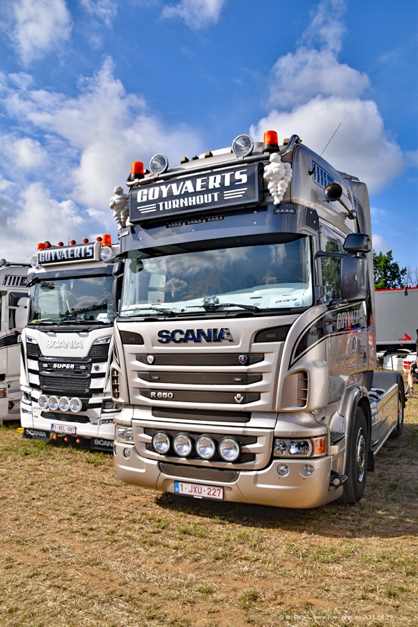 20190811-Truckshow-Bekkevoort-00608.jpg
