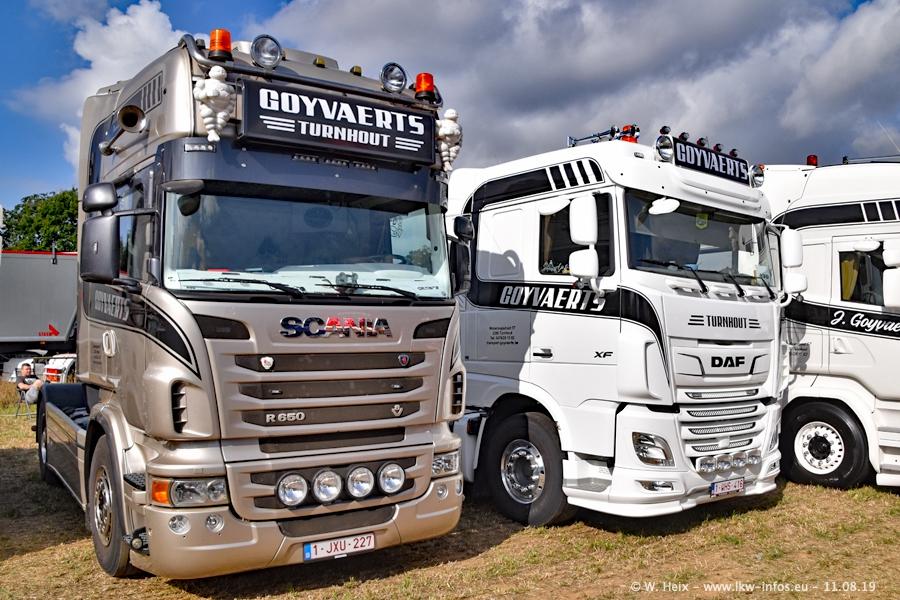 20190811-Truckshow-Bekkevoort-00609.jpg