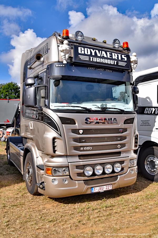 20190811-Truckshow-Bekkevoort-00610.jpg