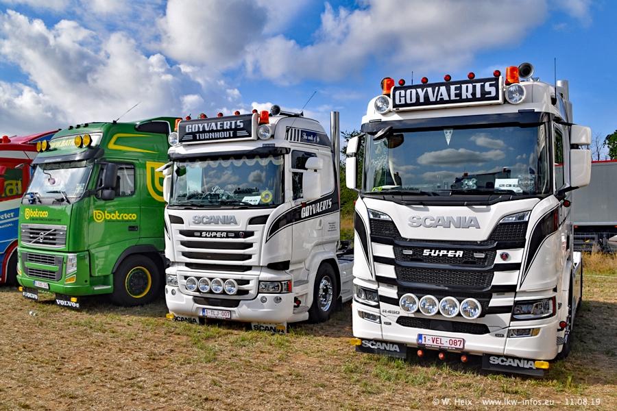 20190811-Truckshow-Bekkevoort-00611.jpg