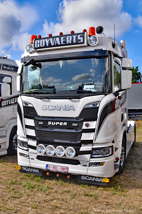 20190811-Truckshow-Bekkevoort-00612.jpg