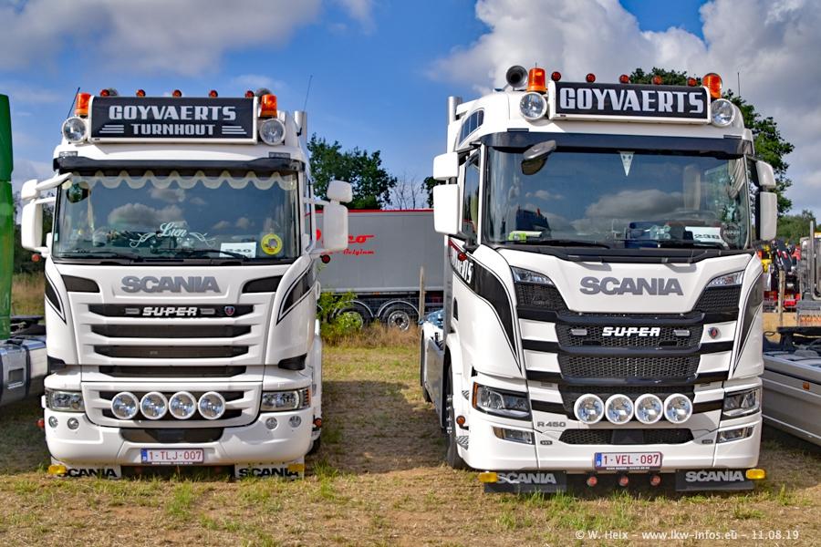 20190811-Truckshow-Bekkevoort-00613.jpg