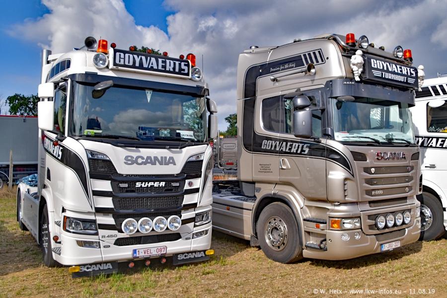 20190811-Truckshow-Bekkevoort-00614.jpg
