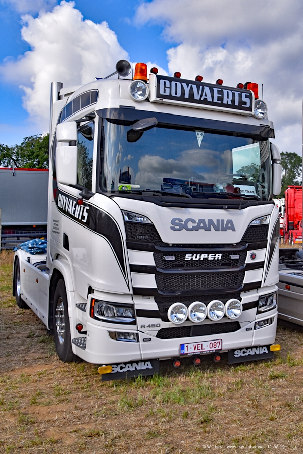 20190811-Truckshow-Bekkevoort-00615.jpg