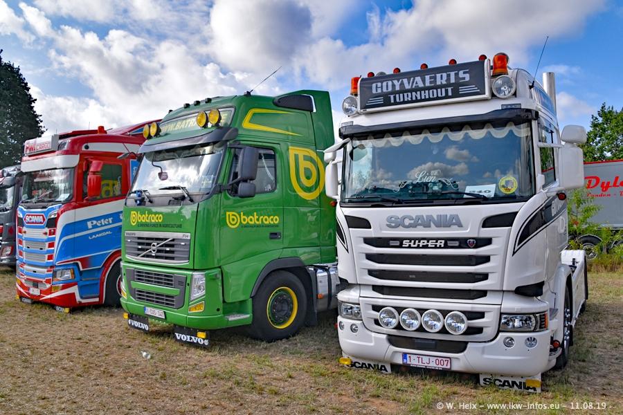 20190811-Truckshow-Bekkevoort-00616.jpg