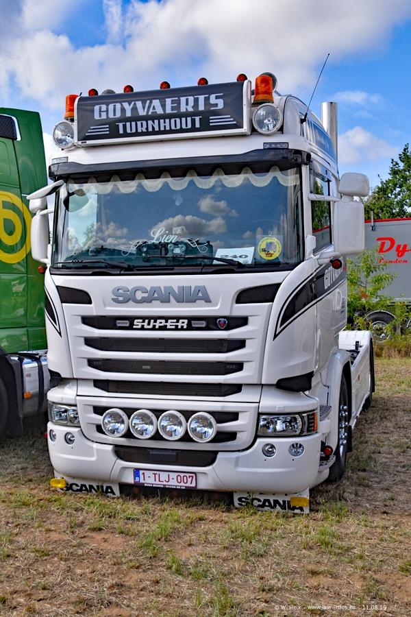 20190811-Truckshow-Bekkevoort-00617.jpg
