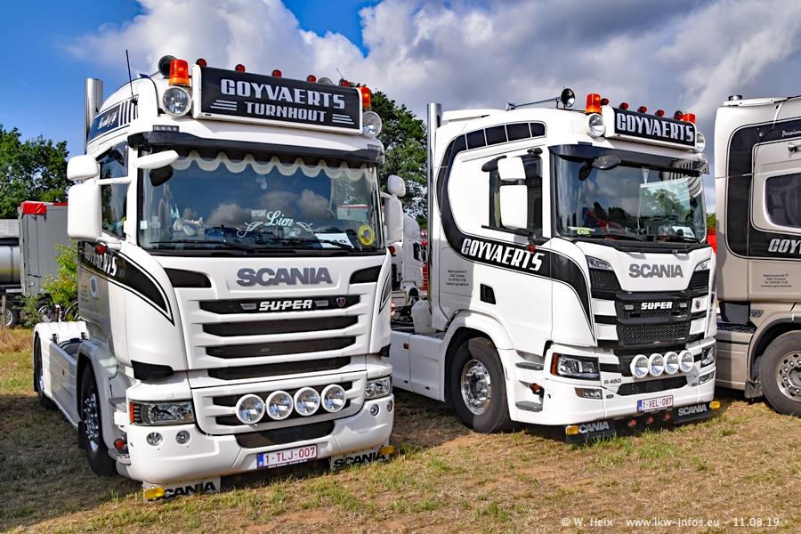 20190811-Truckshow-Bekkevoort-00618.jpg