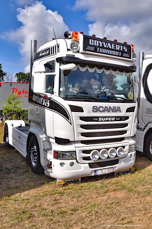 20190811-Truckshow-Bekkevoort-00619.jpg