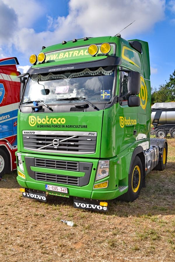 20190811-Truckshow-Bekkevoort-00620.jpg