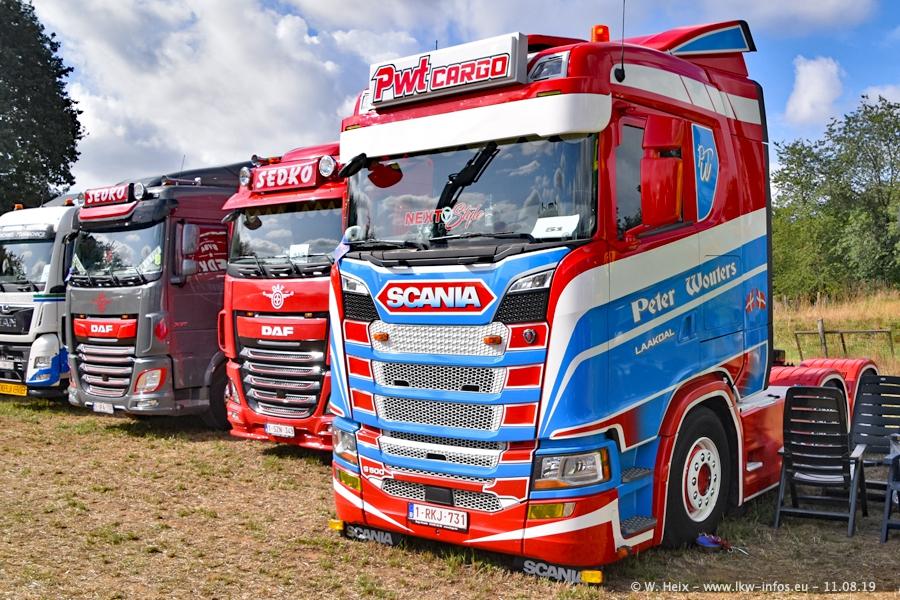 20190811-Truckshow-Bekkevoort-00621.jpg