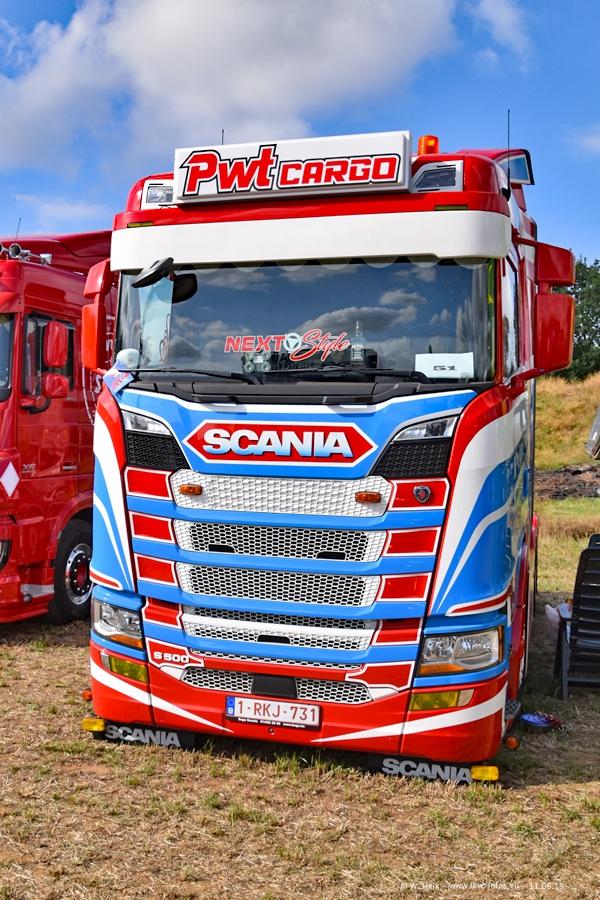 20190811-Truckshow-Bekkevoort-00622.jpg