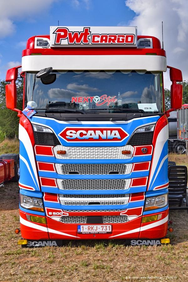 20190811-Truckshow-Bekkevoort-00623.jpg