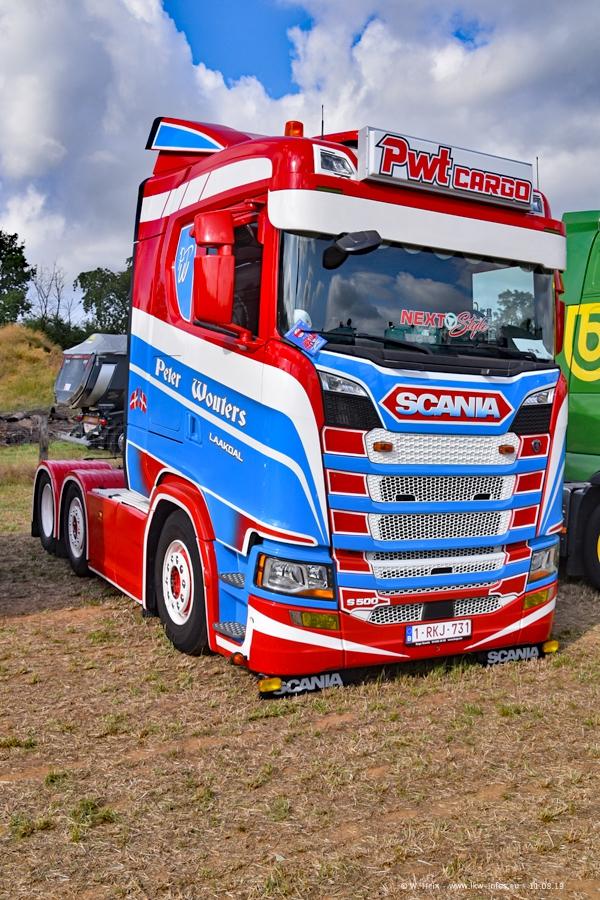 20190811-Truckshow-Bekkevoort-00625.jpg