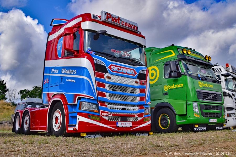 20190811-Truckshow-Bekkevoort-00626.jpg