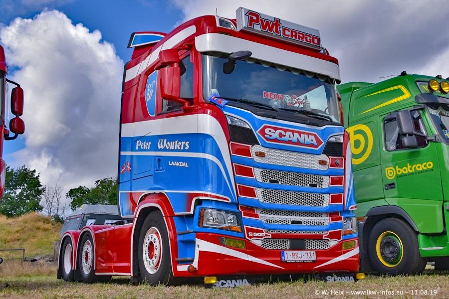 20190811-Truckshow-Bekkevoort-00627.jpg