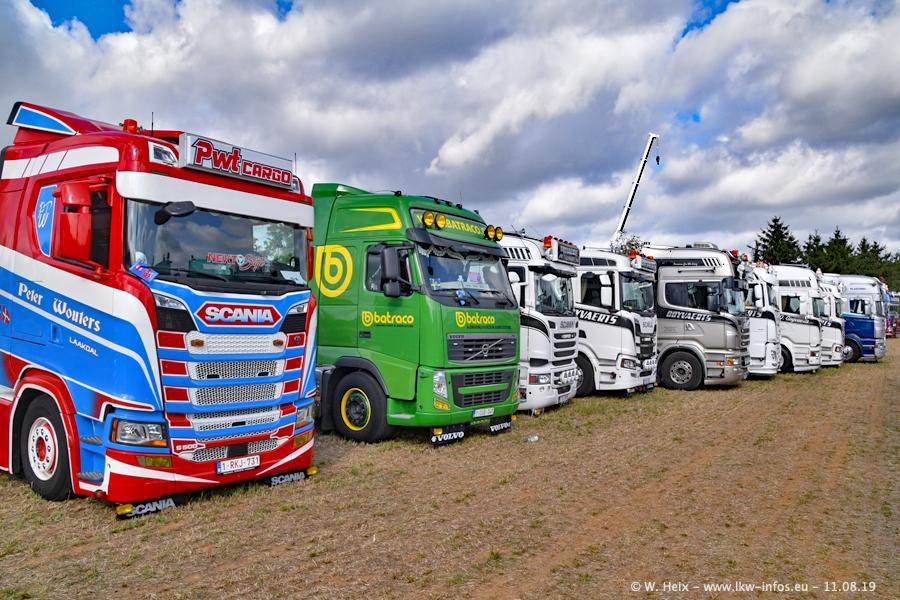 20190811-Truckshow-Bekkevoort-00628.jpg