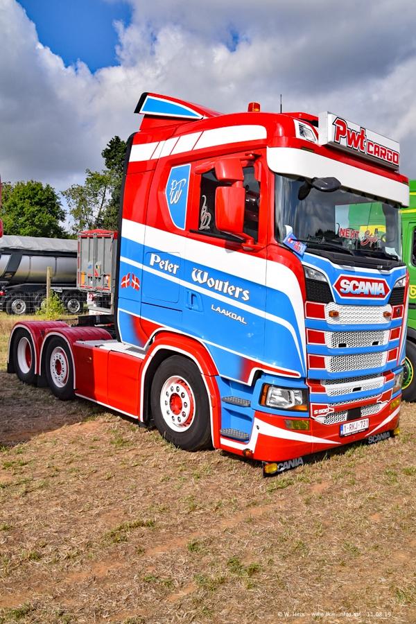 20190811-Truckshow-Bekkevoort-00629.jpg