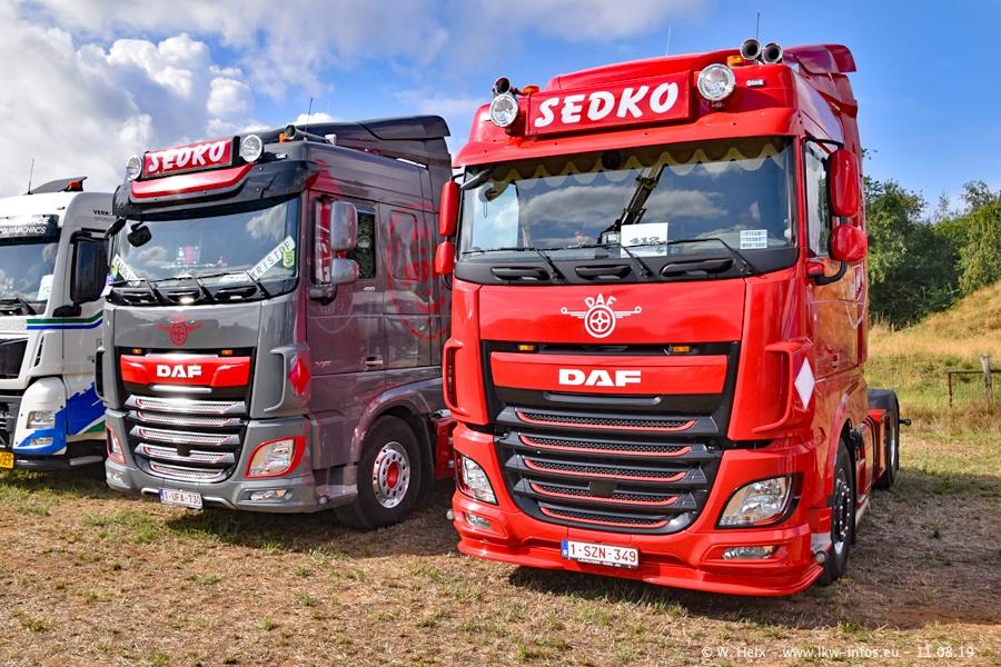 20190811-Truckshow-Bekkevoort-00630.jpg