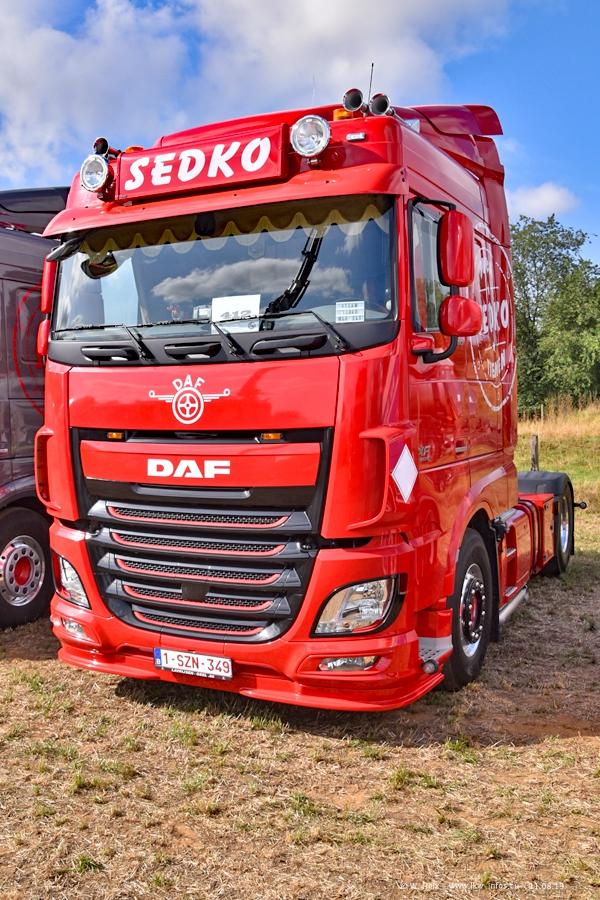 20190811-Truckshow-Bekkevoort-00631.jpg