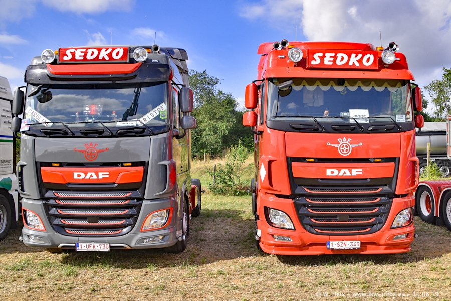 20190811-Truckshow-Bekkevoort-00632.jpg