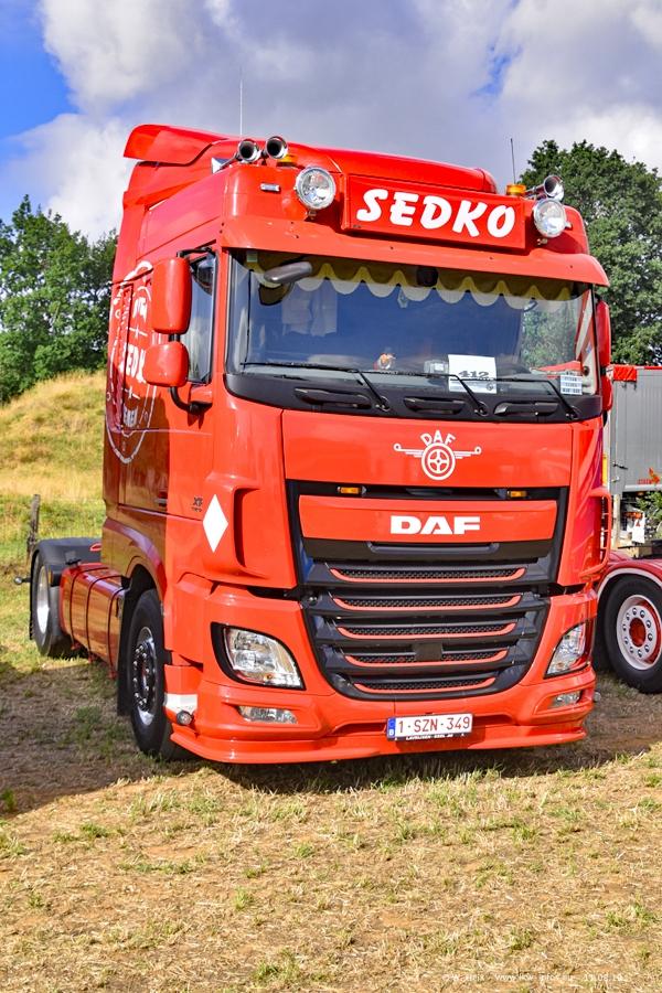20190811-Truckshow-Bekkevoort-00633.jpg
