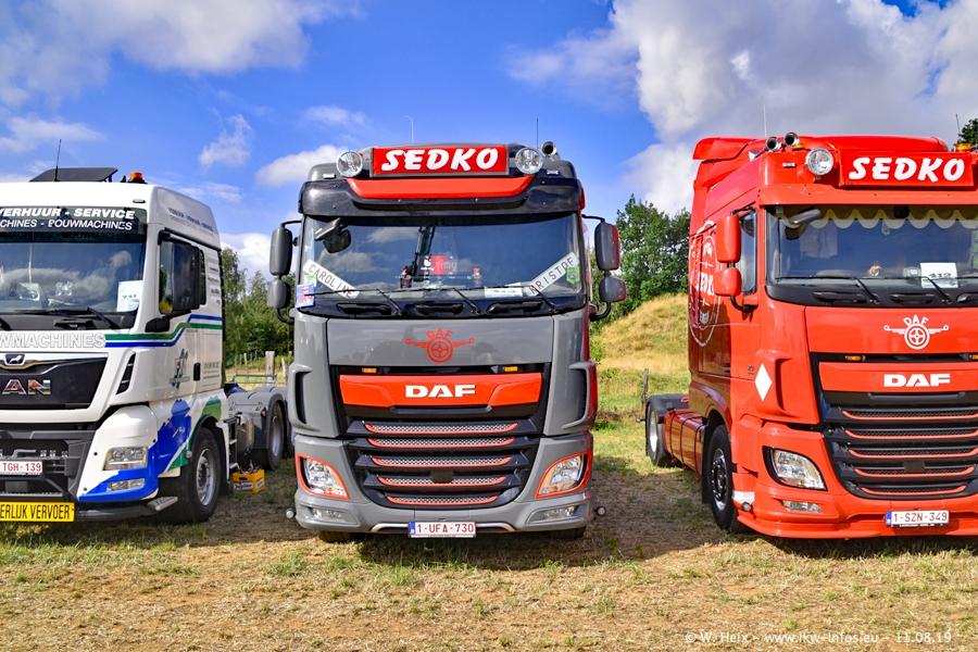 20190811-Truckshow-Bekkevoort-00634.jpg