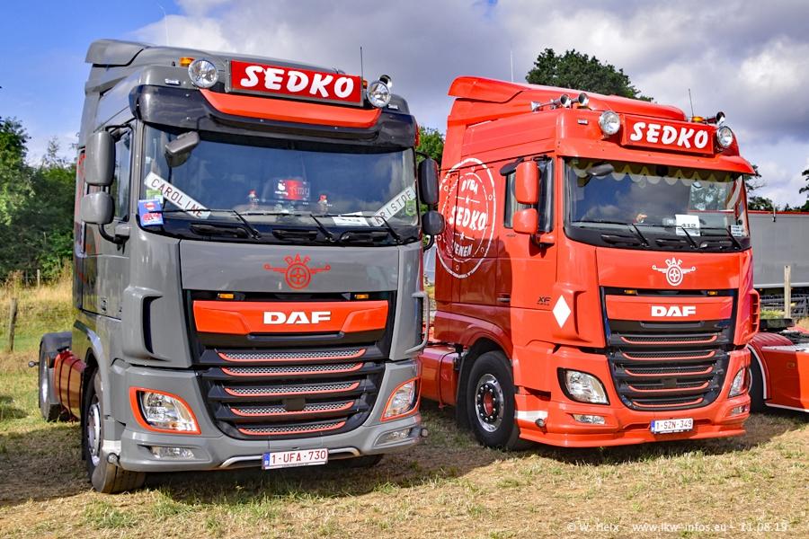 20190811-Truckshow-Bekkevoort-00635.jpg