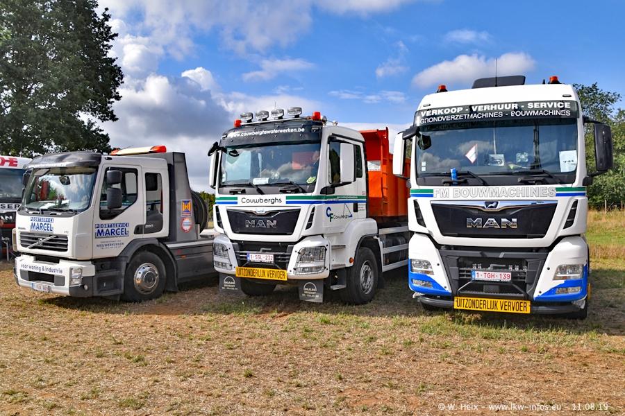 20190811-Truckshow-Bekkevoort-00636.jpg