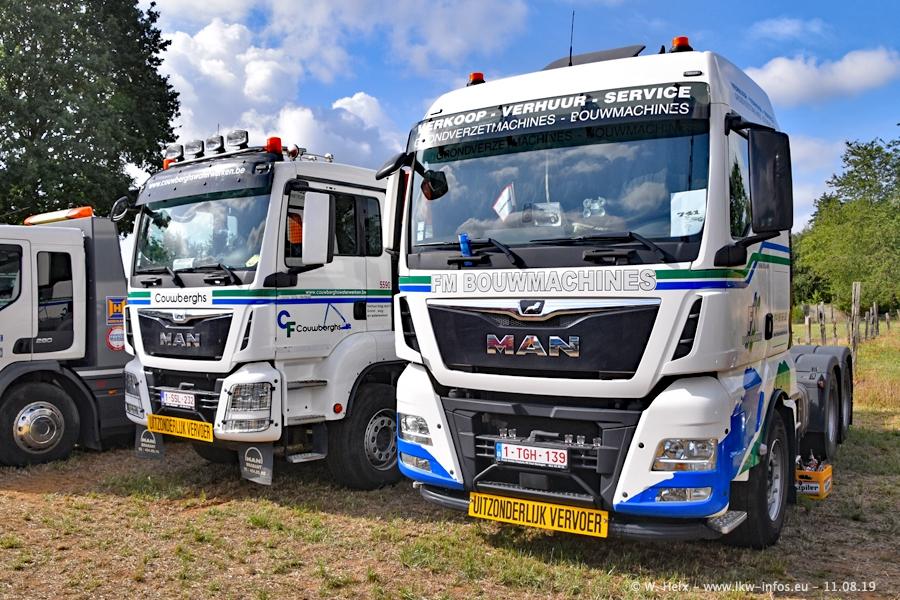 20190811-Truckshow-Bekkevoort-00637.jpg