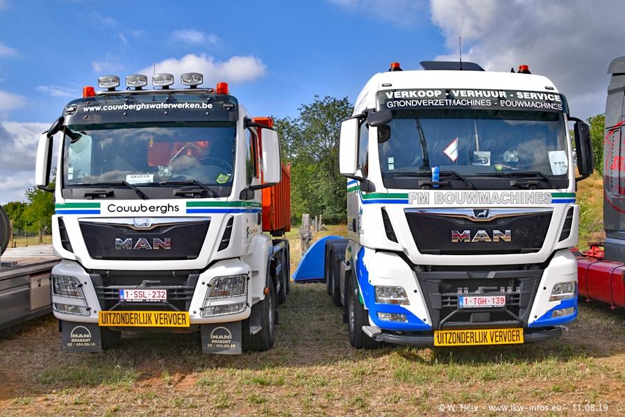 20190811-Truckshow-Bekkevoort-00638.jpg