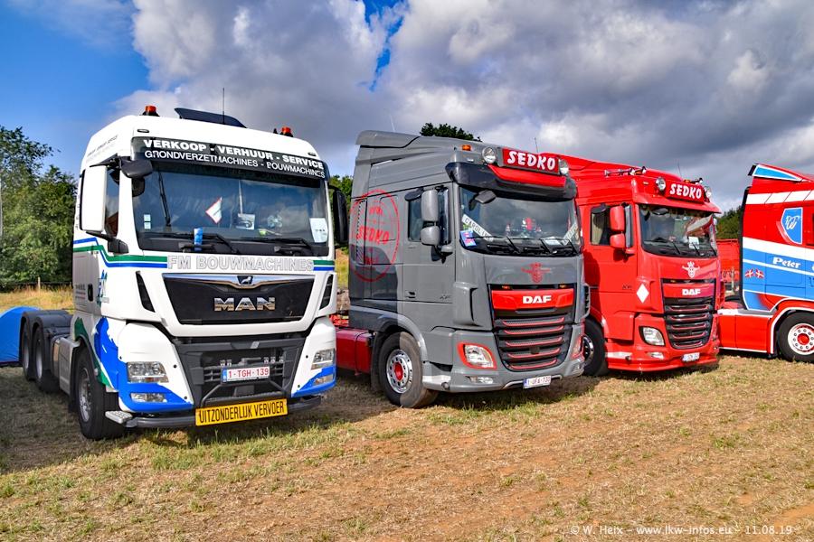 20190811-Truckshow-Bekkevoort-00639.jpg