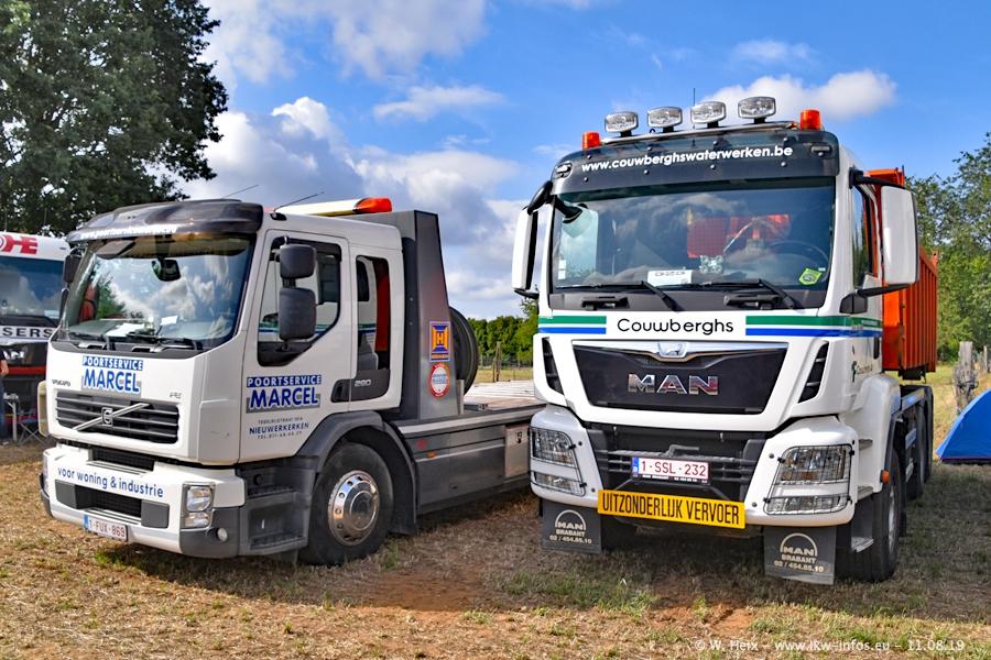 20190811-Truckshow-Bekkevoort-00640.jpg