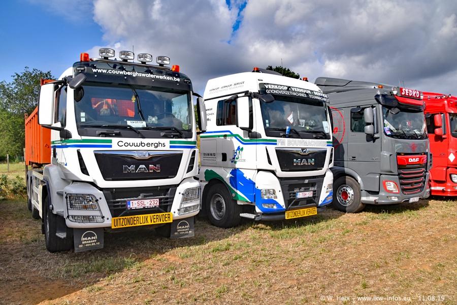20190811-Truckshow-Bekkevoort-00641.jpg
