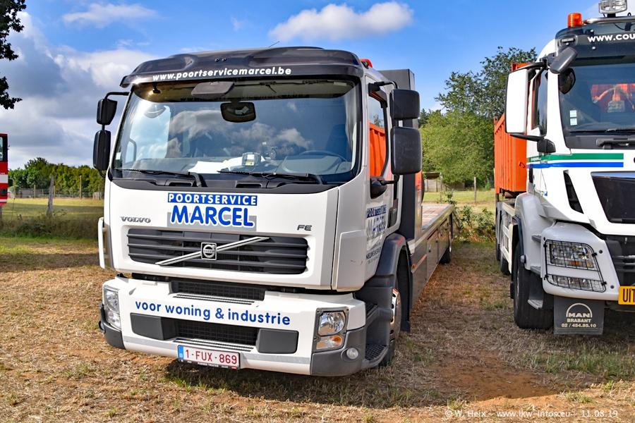20190811-Truckshow-Bekkevoort-00642.jpg