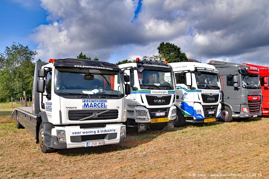 20190811-Truckshow-Bekkevoort-00643.jpg