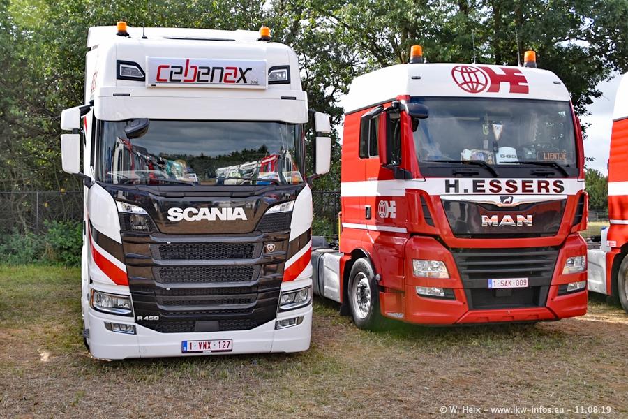 20190811-Truckshow-Bekkevoort-00644.jpg