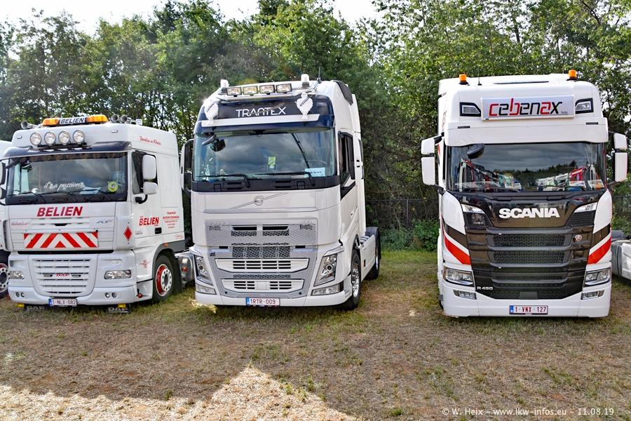 20190811-Truckshow-Bekkevoort-00645.jpg