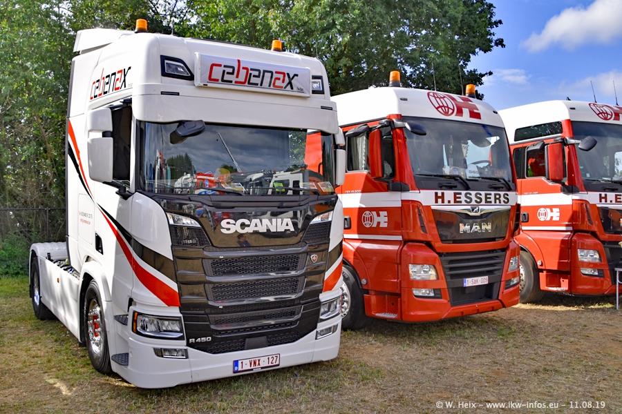 20190811-Truckshow-Bekkevoort-00646.jpg