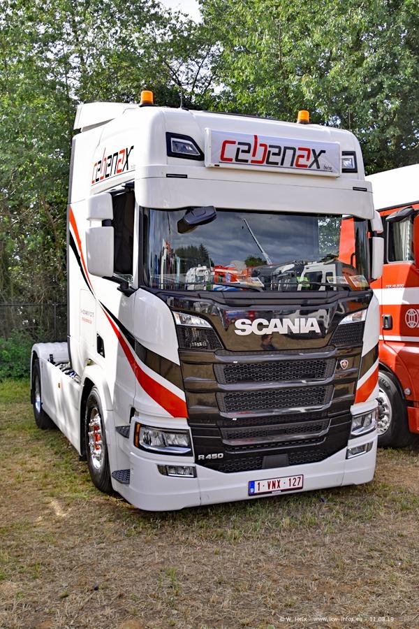 20190811-Truckshow-Bekkevoort-00647.jpg