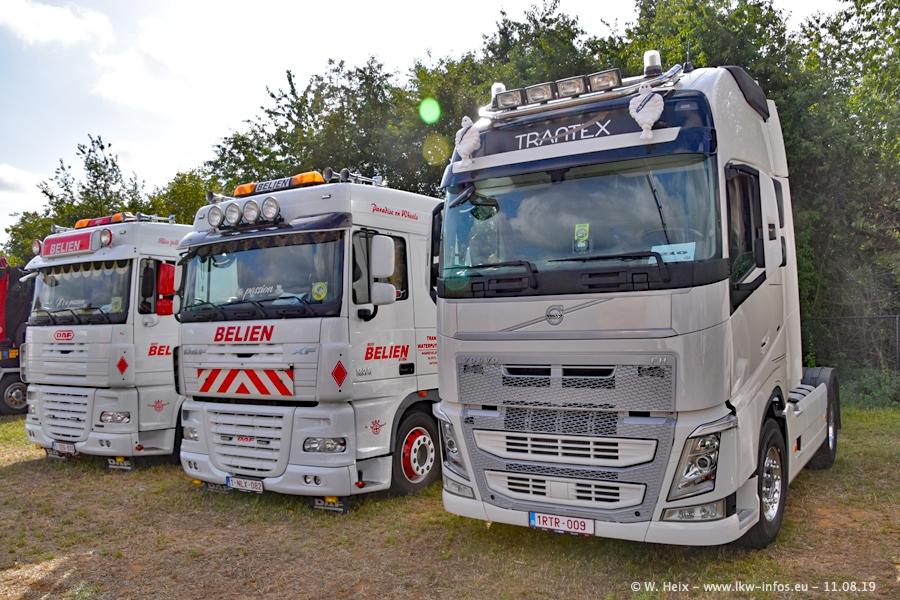 20190811-Truckshow-Bekkevoort-00648.jpg