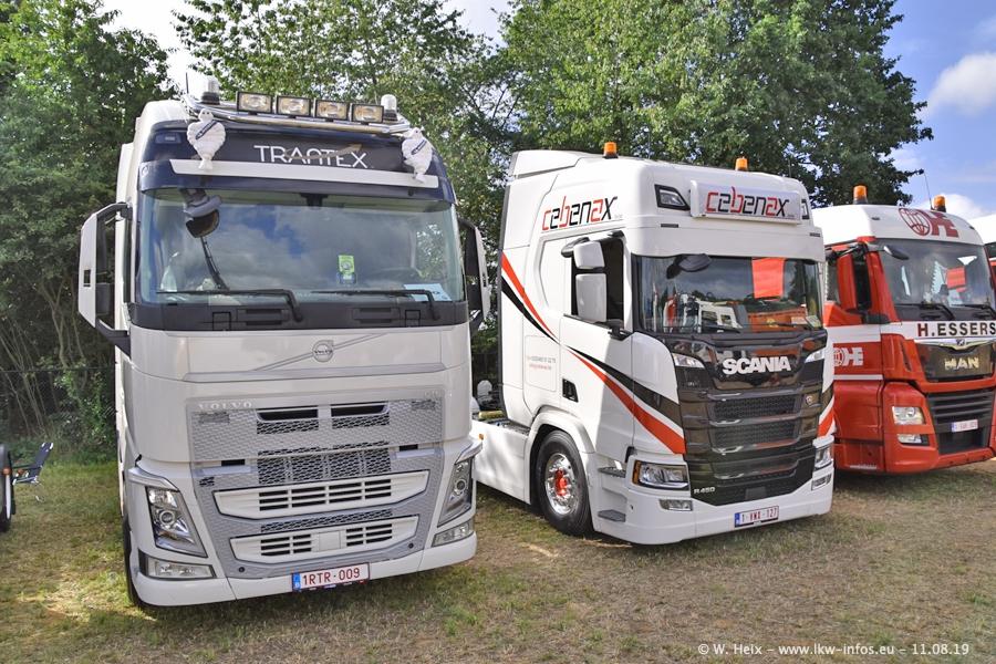 20190811-Truckshow-Bekkevoort-00649.jpg