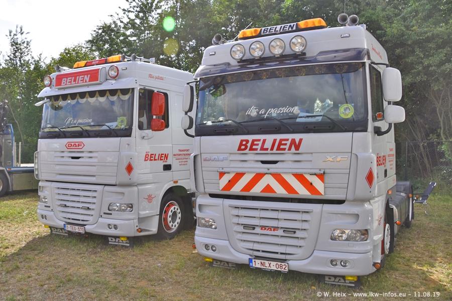 20190811-Truckshow-Bekkevoort-00650.jpg