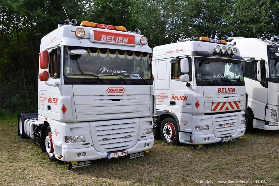 20190811-Truckshow-Bekkevoort-00652.jpg